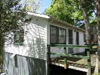 Single Family Home C-Continue Show: 1695 Long Point