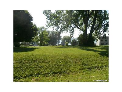 Residential Lots & Land C-Continue Show: 5744 Sunset Court