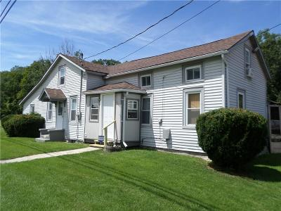 garlock realty 315 482 6000 real estate and waterfront homes for sale in new york upstate