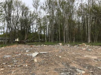 Gates Residential Lots & Land A-Active: 7 Foxwood Trail