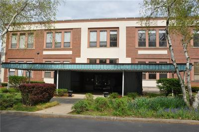 Monroe County Condo/Townhouse A-Active: 270 Latta Road #UN233