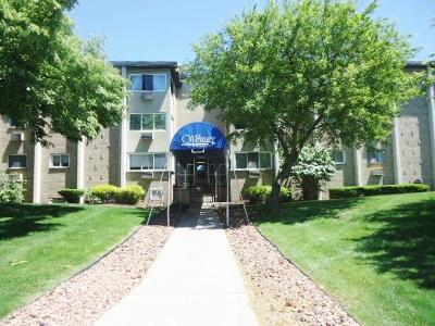 Monroe County Condo/Townhouse A-Active: 808 Westage At The