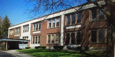 Monroe County Condo/Townhouse A-Active: 270 Latta Road #UN115