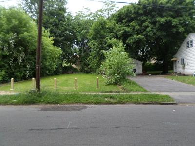 Rochester Residential Lots & Land A-Active: 63 Cummings Street