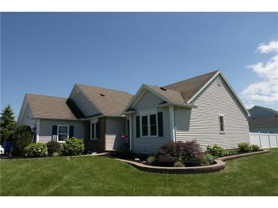 Monroe County Rental A-Active: 1317 Akers Mill Rise