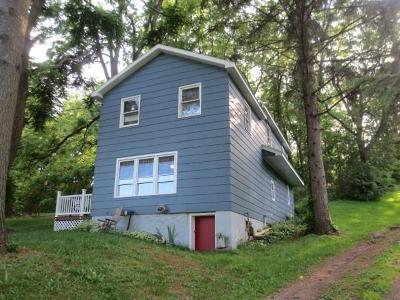 Lyons Single Family Home C-Continue Show: 149 Phelps Street