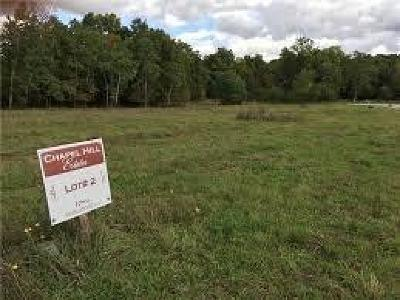 Monroe County Residential Lots & Land A-Active: 6 Carolina Dr