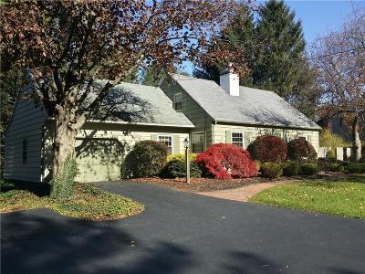 Monroe County Rental A-Active: 1354 Calkins Road