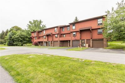 Monroe County Condo/Townhouse A-Active: 107 Willingate Road