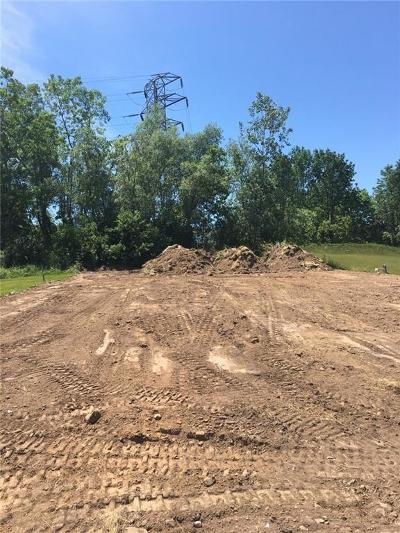 Monroe County Residential Lots & Land A-Active: 23 Norbrook Road