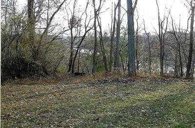 Monroe County Residential Lots & Land A-Active: 93 Van Voorhis Avenue