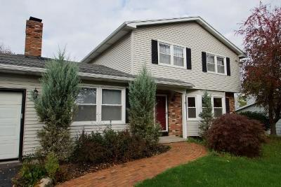 Monroe County Rental A-Active: 31 Waterford Way