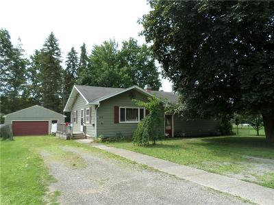 Wayland Single Family Home A-Active: 105 Fremont Street