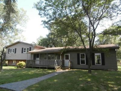Single Family Home A-Active: 360 Boughton Hill Road