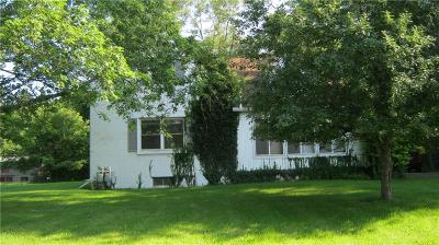 Penfield Single Family Home A-Active: 2690 Atlantic Avenue