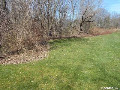 Monroe County Residential Lots & Land A-Active: 59 Cardogan Sq