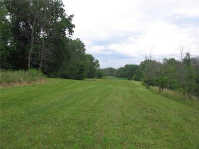 Monroe County Residential Lots & Land A-Active: 1503 Mumford Road