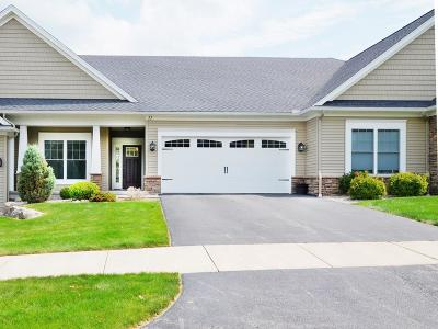 Penfield Condo/Townhouse A-Active: 11 Sonoma Drive