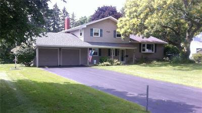 Single Family Home C-Continue Show: 29 Meadow Drive