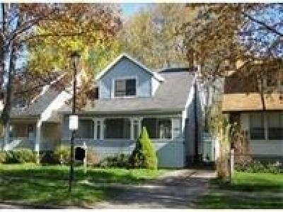 Rochester Single Family Home A-Active: 342 Ravenwood Avenue