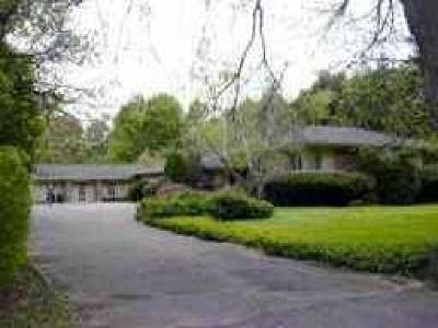 Monroe County Rental A-Active: 277 Esplanade Drive