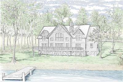 Residential Lots & Land A-Active: 10852 Parcel 2a Bohemian