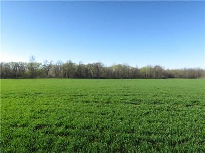 Greece Residential Lots & Land A-Active: 448 Long Pond Road
