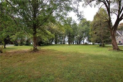 Chautauqua County Residential Lots & Land For Sale: 3290 Cheney Drive