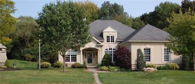 Henrietta Single Family Home A-Active: 3 New Tudor Road