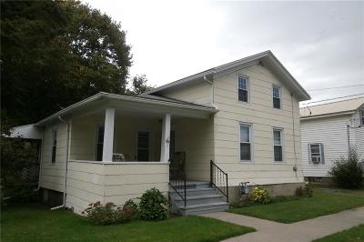 Waterloo Single Family Home A-Active: 3 Inslee Street