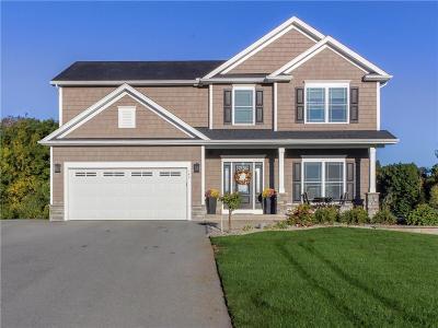 Monroe County Single Family Home A-Active: 79 Beaver Road