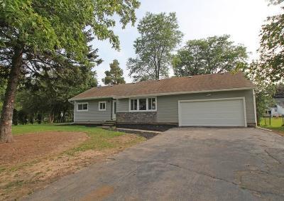 Henrietta Single Family Home A-Active: 164 Amsden Drive