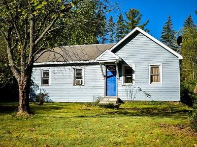 Busti Single Family Home A-Active: 64 Gifford Avenue