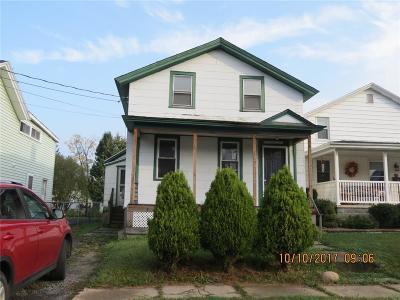 Auburn Single Family Home A-Active: 97 Cottage Street