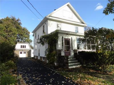 Single Family Home C-Continue Show: 78 East Main Street