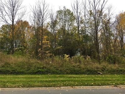 Chili Residential Lots & Land A-Active: 51 Shrubbery Lane
