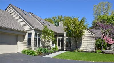 Single Family Home A-Active: 2 Autumn Trail