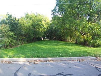 Residential Lots & Land A-Active: 43 Clifton Avenue