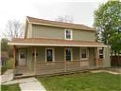 Auburn Single Family Home A-Active: 10 Case Avenue