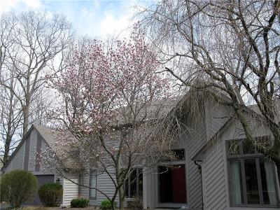 Pittsford Rental A-Active: 29 Le Pere Drive