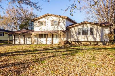 Greece Single Family Home A-Active: 124 Frisbee Hill Road