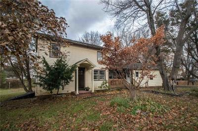 Ontario Single Family Home A-Active: 6237 Furnace Road