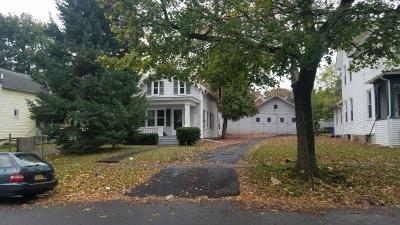 Geneva-City NY Single Family Home A-Active: $75,000