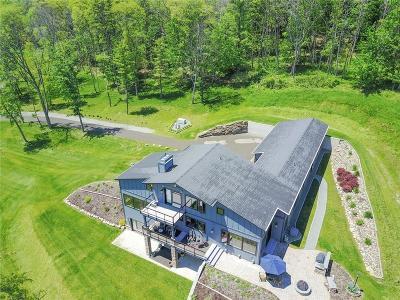 Hammond Single Family Home A-Active: 8763 Greyton H Taylor Memorial Drive