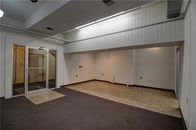 Commercial Lease A-Active: 9-27 - Suite 100 East Main Street