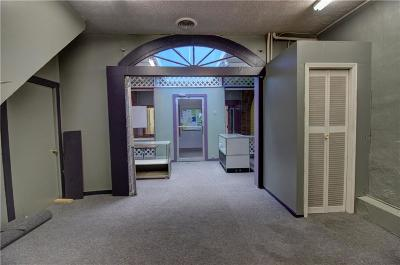 Commercial Lease A-Active: 9-27 - Suite 110 East Main Street