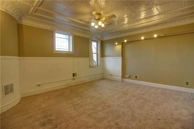 Commercial Lease A-Active: 9-27 - Suite 213 East Main Street