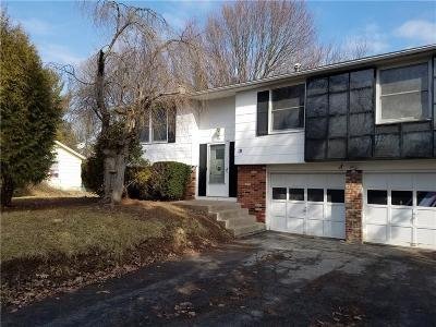 Chili Single Family Home A-Active: 18 Cannon Hill Road