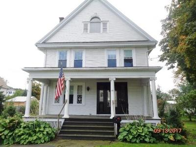 Single Family Home A-Active: 49 East Main Street
