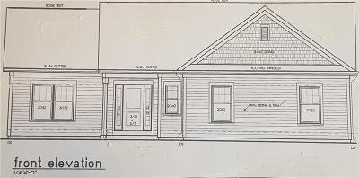 Ontario Single Family Home A-Active: 1166 Lake Road